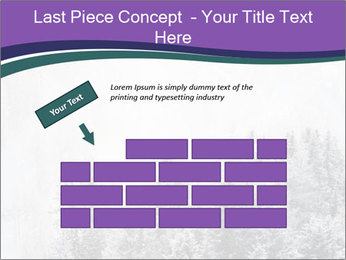 0000084118 PowerPoint Template - Slide 46