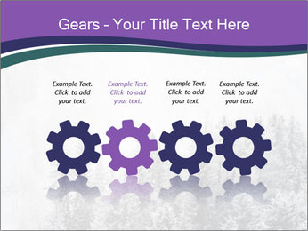 0000084118 PowerPoint Template - Slide 48