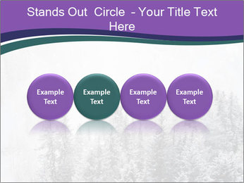 0000084118 PowerPoint Template - Slide 76