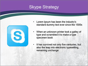 0000084118 PowerPoint Template - Slide 8