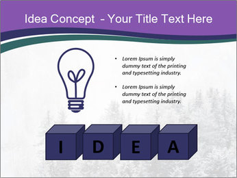 0000084118 PowerPoint Template - Slide 80