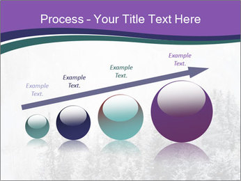0000084118 PowerPoint Template - Slide 87