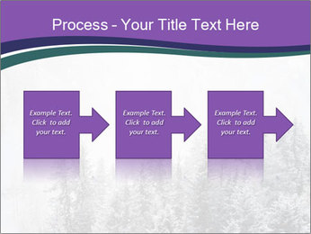 0000084118 PowerPoint Template - Slide 88