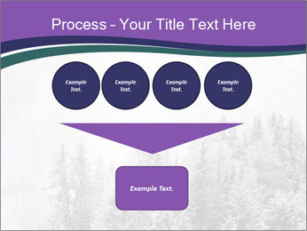 0000084118 PowerPoint Template - Slide 93