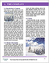 0000084118 Word Templates - Page 3