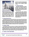 0000084118 Word Templates - Page 4