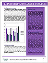 0000084118 Word Templates - Page 6
