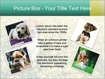 0000084119 PowerPoint Template - Slide 24