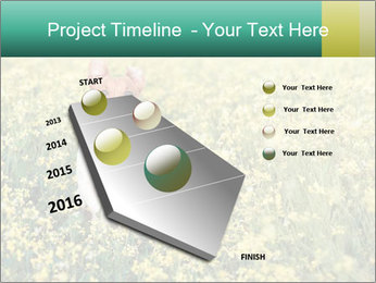 0000084119 PowerPoint Template - Slide 26