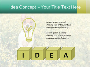 0000084119 PowerPoint Template - Slide 80
