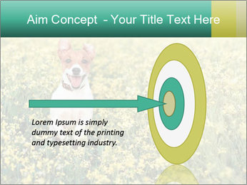 0000084119 PowerPoint Template - Slide 83