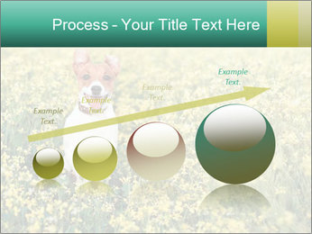 0000084119 PowerPoint Template - Slide 87