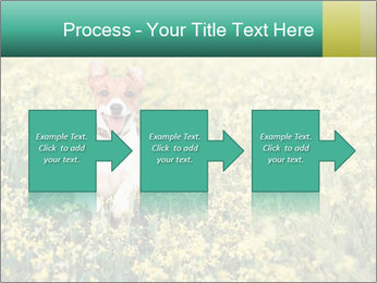0000084119 PowerPoint Template - Slide 88