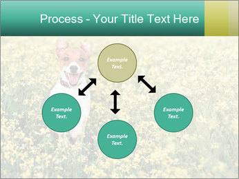0000084119 PowerPoint Template - Slide 91