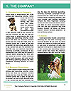 0000084119 Word Templates - Page 3
