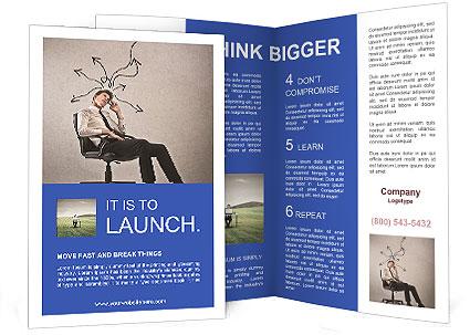 0000084120 Brochure Template