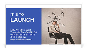 0000084120 Business Card Templates