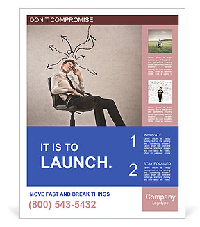 0000084120 Poster Templates