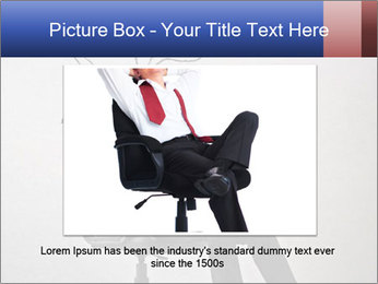 0000084120 PowerPoint Template - Slide 15