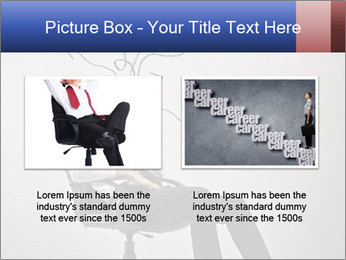 0000084120 PowerPoint Template - Slide 18