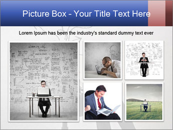 0000084120 PowerPoint Template - Slide 19