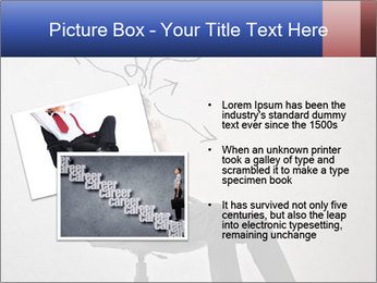 0000084120 PowerPoint Templates - Slide 20