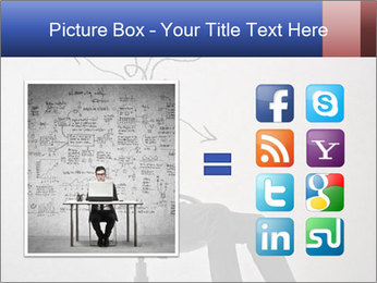 0000084120 PowerPoint Template - Slide 21