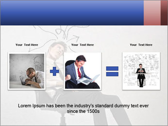 0000084120 PowerPoint Templates - Slide 22