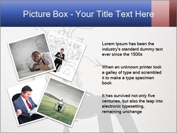 0000084120 PowerPoint Templates - Slide 23
