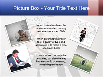 0000084120 PowerPoint Templates - Slide 24