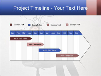 0000084120 PowerPoint Templates - Slide 25