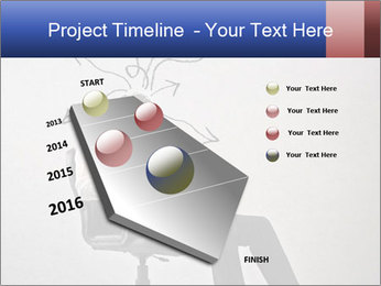 0000084120 PowerPoint Templates - Slide 26