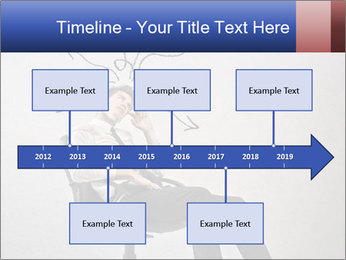 0000084120 PowerPoint Template - Slide 28