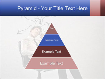 0000084120 PowerPoint Templates - Slide 30