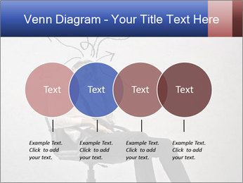 0000084120 PowerPoint Templates - Slide 32