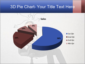 0000084120 PowerPoint Template - Slide 35