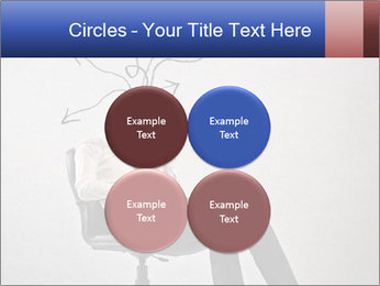 0000084120 PowerPoint Templates - Slide 38