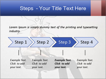 0000084120 PowerPoint Templates - Slide 4