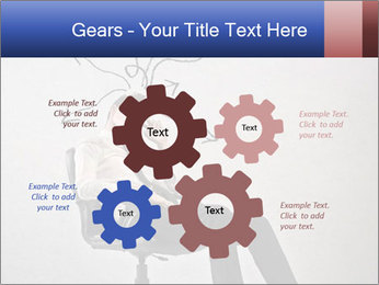 0000084120 PowerPoint Templates - Slide 47