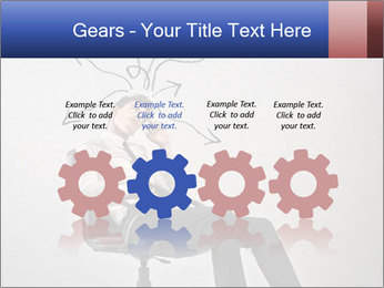 0000084120 PowerPoint Templates - Slide 48