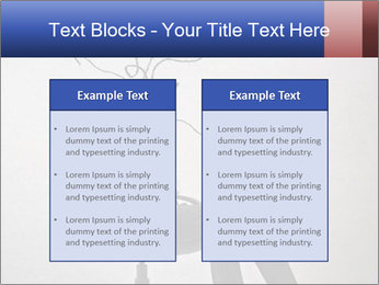 0000084120 PowerPoint Templates - Slide 57