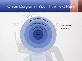 0000084120 PowerPoint Template - Slide 61