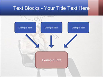 0000084120 PowerPoint Templates - Slide 70