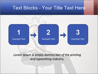 0000084120 PowerPoint Template - Slide 71