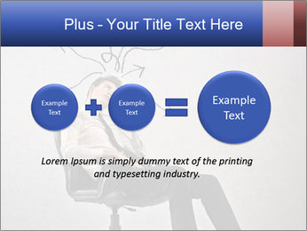 0000084120 PowerPoint Templates - Slide 75