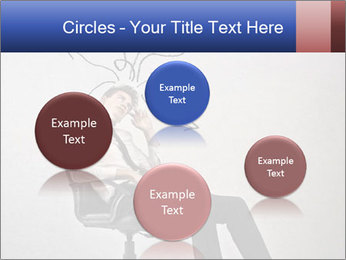 0000084120 PowerPoint Templates - Slide 77