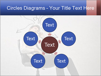 0000084120 PowerPoint Templates - Slide 78