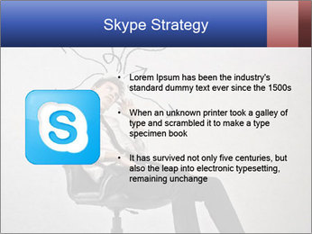 0000084120 PowerPoint Templates - Slide 8