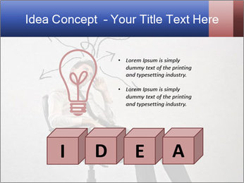 0000084120 PowerPoint Templates - Slide 80