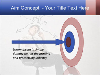 0000084120 PowerPoint Template - Slide 83